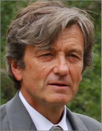 Jean-Eude Le MEIGNEN