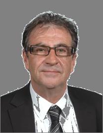 Jean-Paul PEYRAC