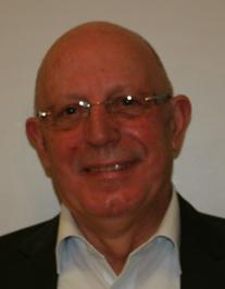 Jean-Pierre LADRECH