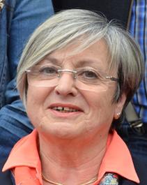 Danièle VERGONNIER