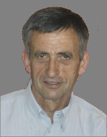 Daniel CARRIE