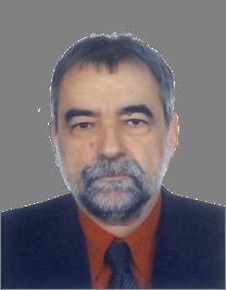 Jean-Louis DENOIT