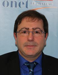 Jean-Philippe KEROSLIAN