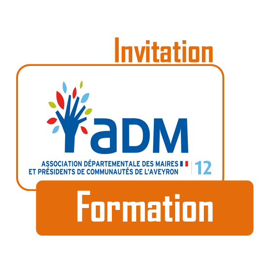25 Mars + 2 avril 2019 – DIF Elus : La gestion des conflits – Inscriptions closes !