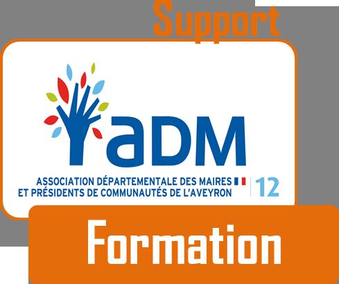 ATTENTION : Annulation de la formation du 16/12/12 à Millau (L'urbanisme réglementaire + les outils de maîtrise foncière)