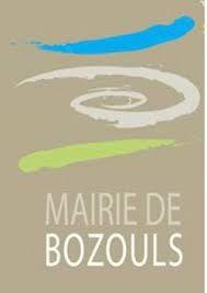 La mairie de Bozouls (12) recrute un adjoint administratif service comptable – gestion financière