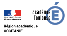 Construire ensemble le nouveau projet académique