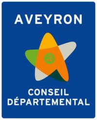 La pyrale du buis en Aveyron