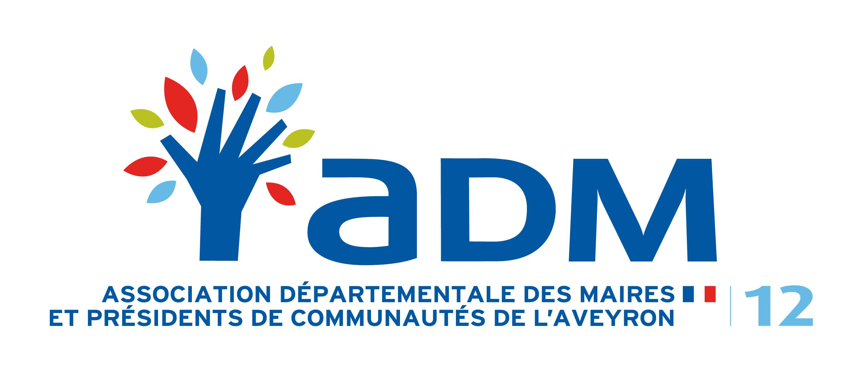 L'ADM12 vous propose 3 nouveaux guides 2018 à l'achat
