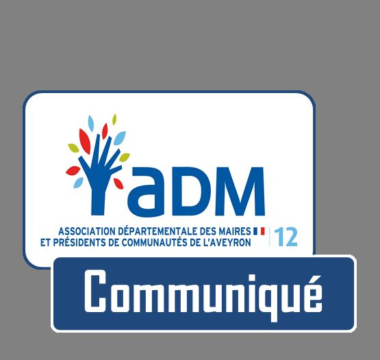 L'AMF appelle au calme et au dialogue