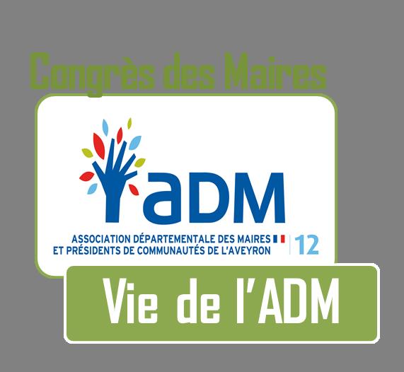 Retour du Congrès de l'AMF à Paris