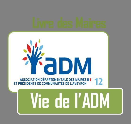"""la 37ème révision du livre """"Les Maires de l'Aveyron"""" est en ligne !"""