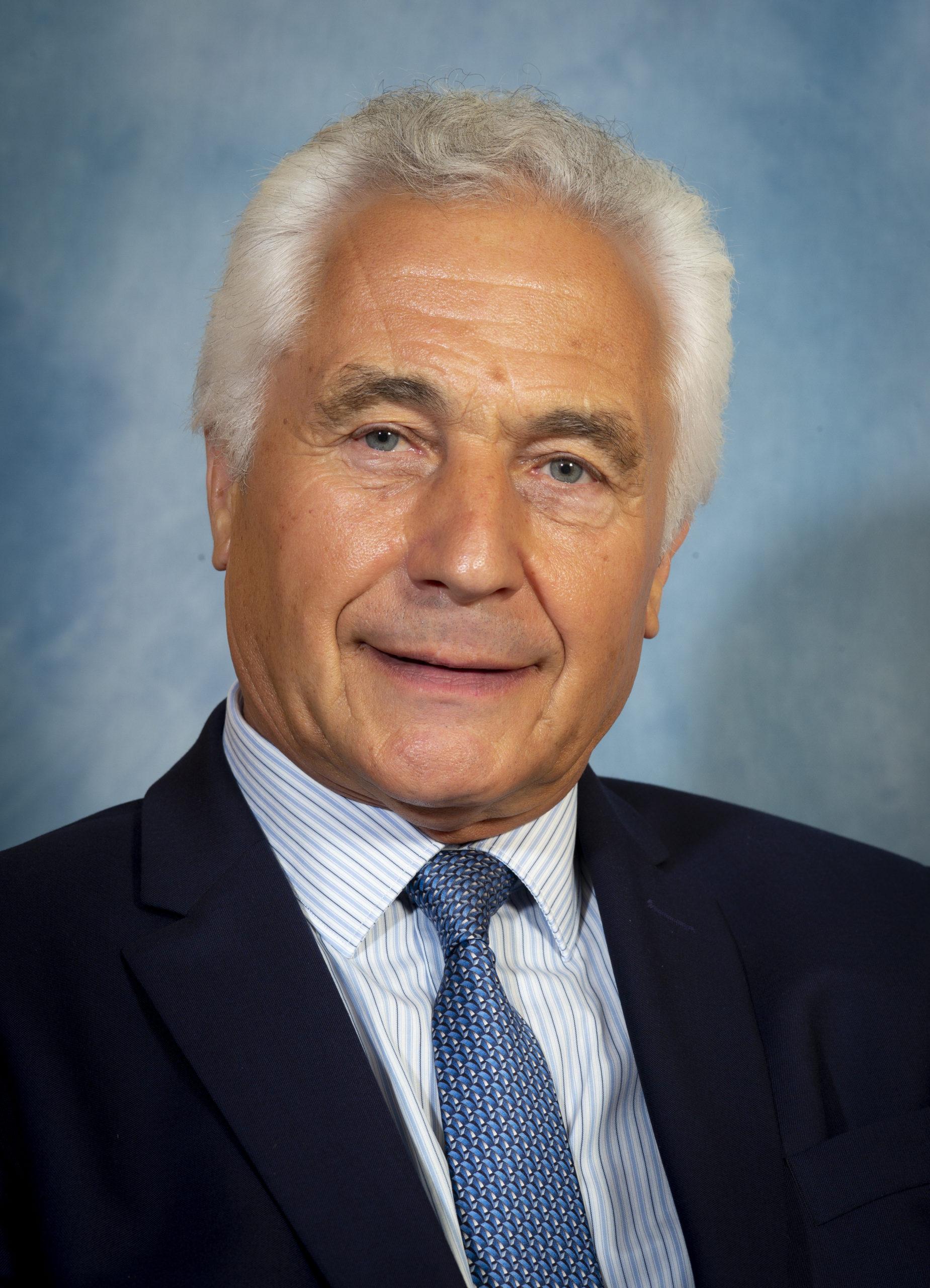 Jean Louis GRIMAL