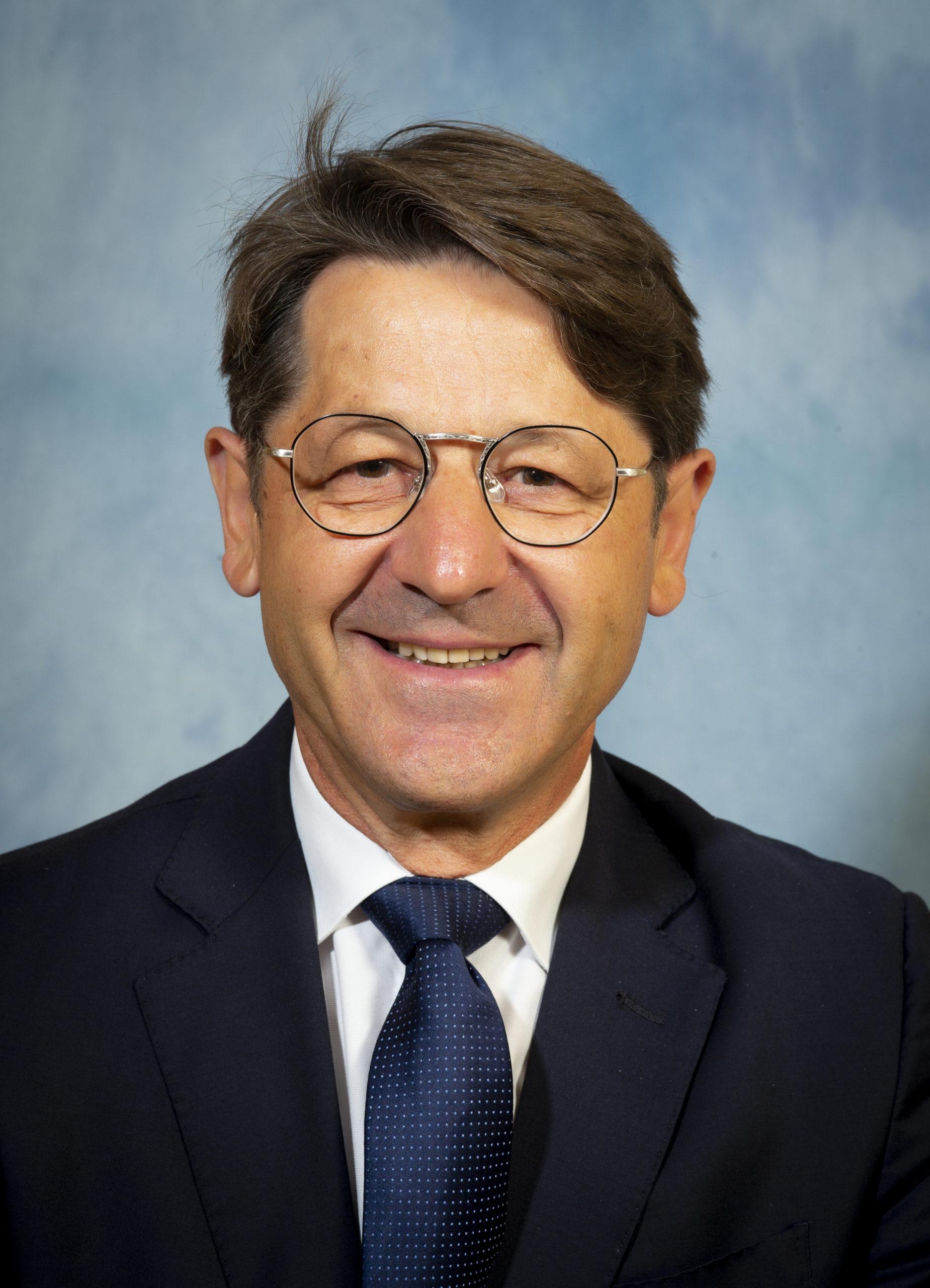 Michel ARTUS