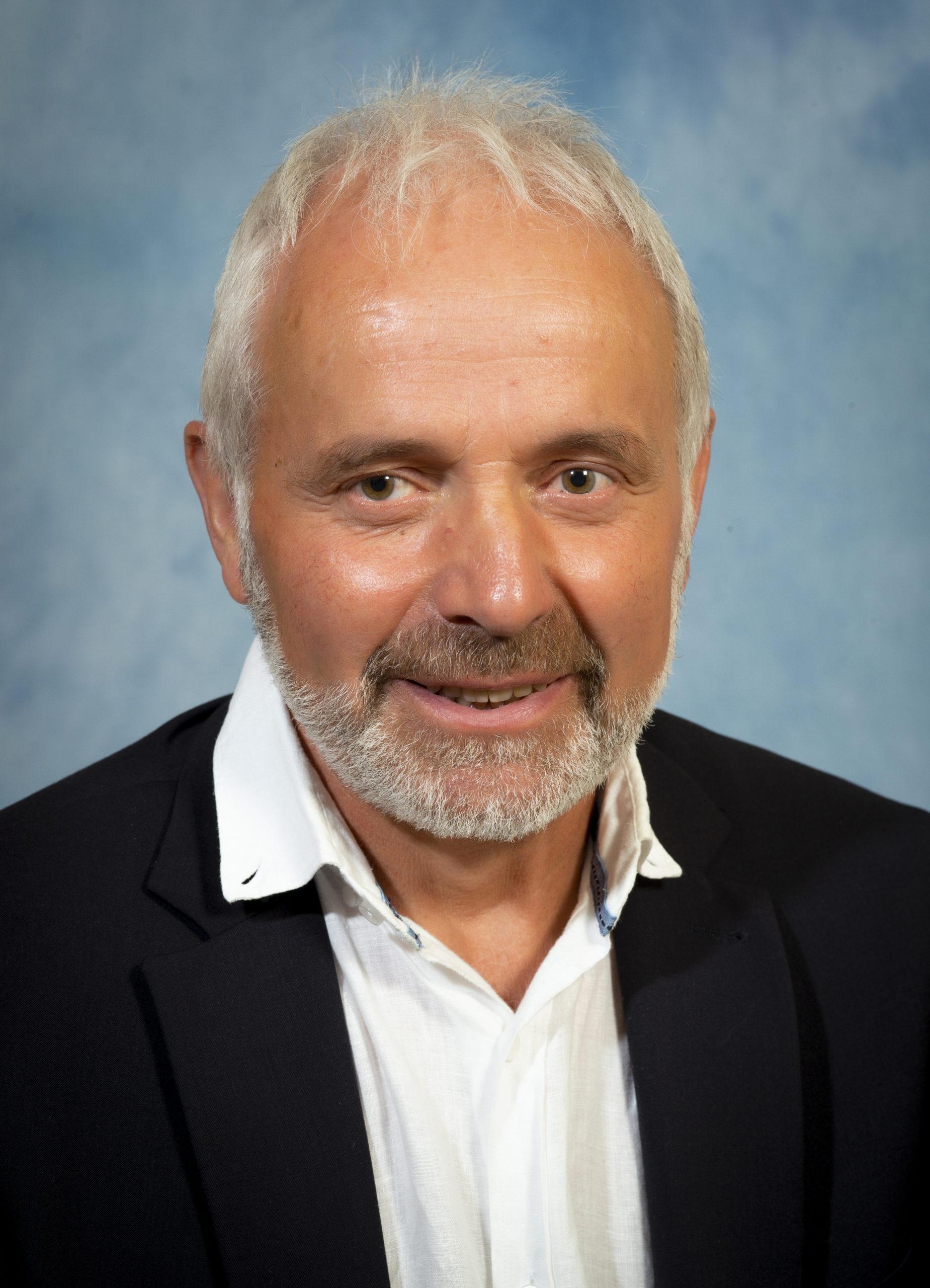 Jean-Michel REYNES